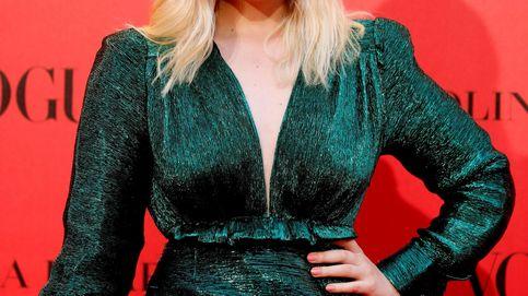 Los vestidos de Zara Mum que enamorarán a una embarazada como Miriam Giovanelli