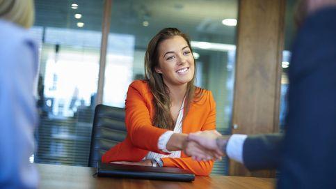 La técnica infalible para responder siempre bien en una entrevista de trabajo