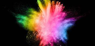 Post de Hablemos de colores