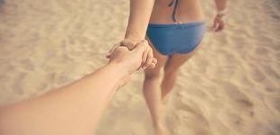 Post de ¿Estás enamorada/o? Señales que tu cuerpo emite y que te lo confirman