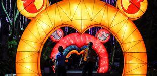 Post de Las tradiciones del Año Nuevo chino: todo lo que tienes que saber del año de la rata