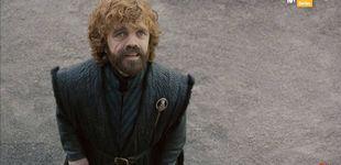 Post de La inconsciente revelación de Tyrion que puede acabar con Cersei en 'GoT'