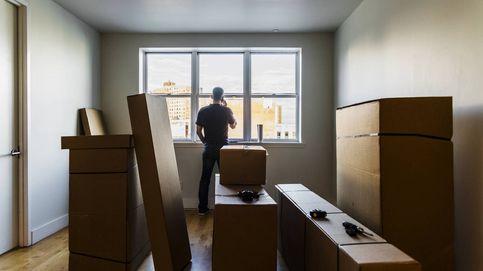 Voy a alquilar un piso a mi hijo y su novia, ¿deberíamos firmar un contrato?