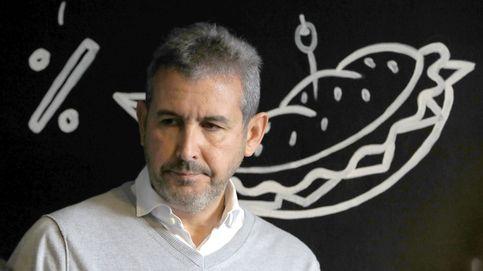 Arnaldo Muñoz, el arma de Airbnb para crecer pactando con Colau y Carmena