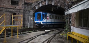 Post de Metro da un año más para pagar a los cooperativistas de las cocheras