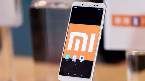 Xiaomi arrasa en España: pasa a Samsung y Huawei y se convierte en el nº1 en ventas