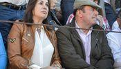 Noticia de Carmen Martínez Bordiú basa en posibles infidelidades los motivos de su ruptura
