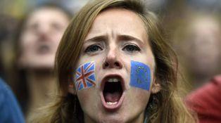 Brexit: Reino Unido seguirá siendo un país abierto, tolerante y comprometido
