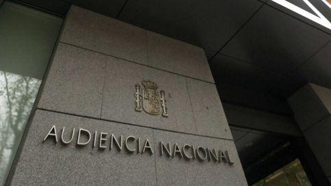 El CGPJ prorroga seis meses el refuerzo del Juzgado del caso Villarejo