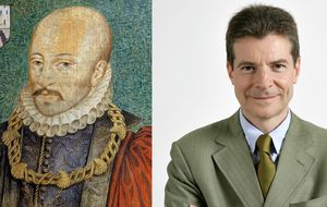 Los consejos de un pensador del siglo XVI, según el intelectual del momento