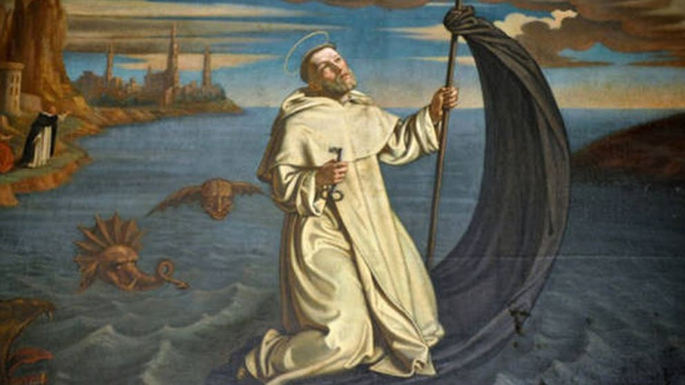 ¡Feliz santo! ¿Sabes qué santos se celebran hoy, 7 de enero? Consulta el santoral católico