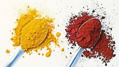 La ciencia pone sobre la mesa un nuevo efecto nocivo de los colorantes