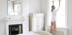 Post de Aprende a limpiar tu dormitorio de la mejor forma posible