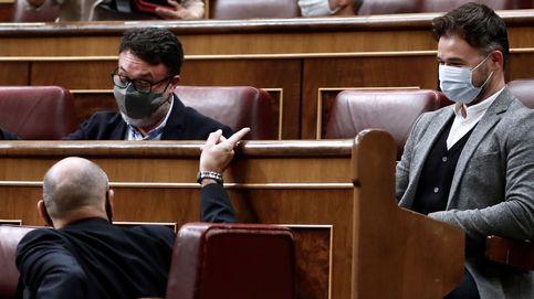 Última hora del coronavirus, en directo | Sigue la sesión plenaria en el Congreso