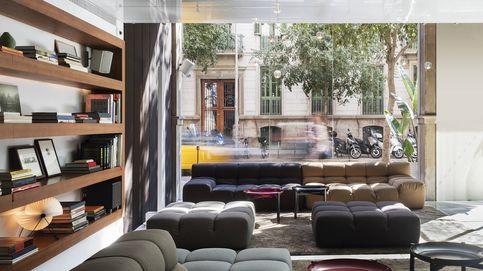 De París a Lisboa: cuatro hoteles urbanos (y muy cool) para viajeros cosmopolitas