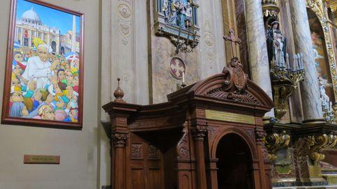 El arzobispo de Melbourne, sobre denunciar abusos: Mantendría el secreto de confesión