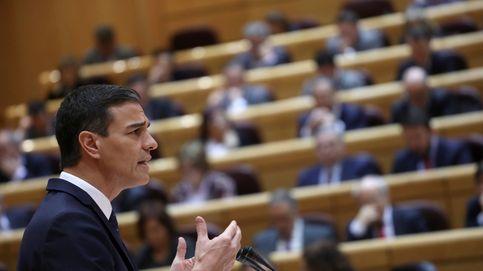 El Gobierno asume el acuerdo de Montoro y subirá el sueldo de los funcionarios un 2,25%