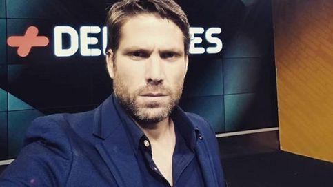 Un presentador en Perú, apartado de la televisión por llamar genocidio al Covid