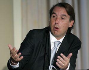 México quiere acabar con los monopolios de Slim y Azcárraga
