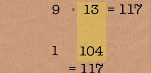 Post de Multiplicando