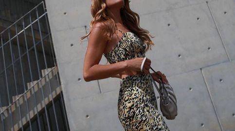 Los conjuntos coordinados son los nuevos vestidos de verano, palabra de expertas