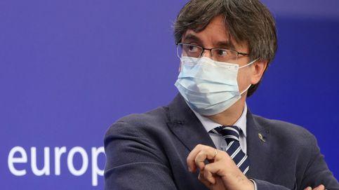 La posible entrega de Puigdemont tendrá que esperar a un nuevo fallo de la Justicia de la UE
