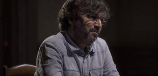 Post de 'Salvados' emite las sesiones del homeópata chamán