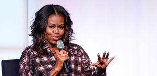 Post de Del maltrato de su abuelo a su visión del feminismo: el sincero discurso de Michelle
