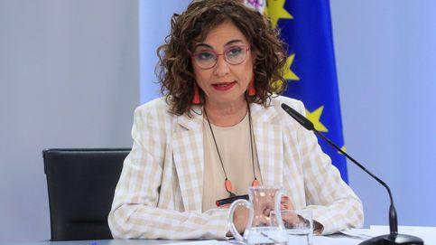 El Gobierno no aprobará la reforma fiscal encargada a los expertos hasta 2023