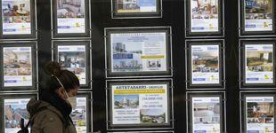 Post de Los microcréditos al alquiler serán de hasta de 5.400 euros y desde el mes de abril