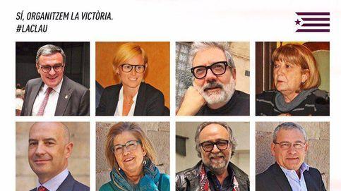 Los alcaldes del no del PSC sufren cada vez más presión: No descarto que haya violencia