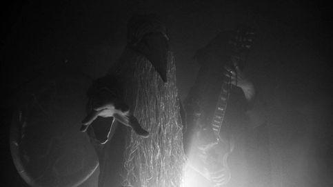 Cosas oscuras y peligrosas: bienvenidos al ocultismo y misticismo musical