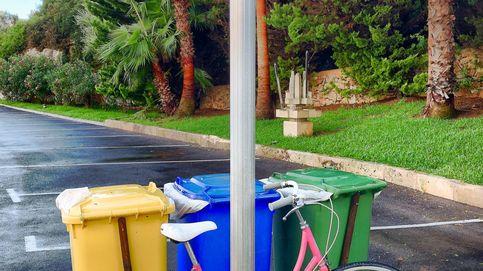 ¿Cómo funciona y quién paga el reciclaje en España?