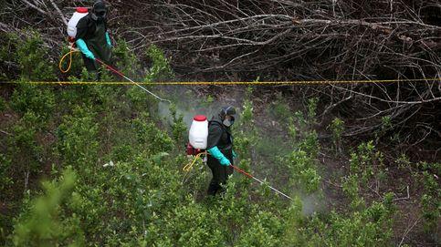 Partners Group compra a Bridgepoint su negocio de herbicidas por 1.000 millones