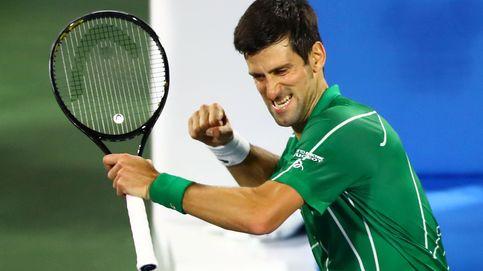 El error de Novak Djokovic por la vacuna anti Covid y las críticas a su mensaje