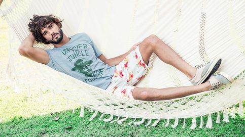¿Chiringuito o beach club? Cuatro looks perfectos para triunfar en tus noches de verano