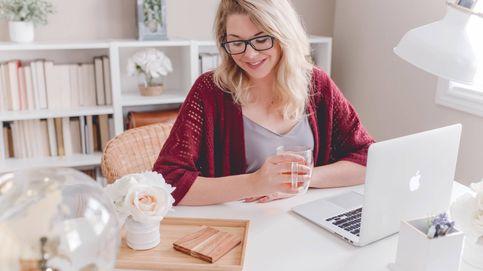 Los 5 básicos de Zara para la oficina que no pueden faltar en tu armario esta temporada