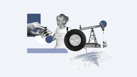 El increíble origen del Auto-Tune, el efecto sonoro que devora la música