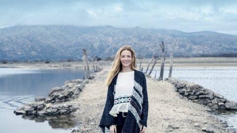 Competencia, dramas personales y una brillante Paula Vázquez, así es 'El puente'