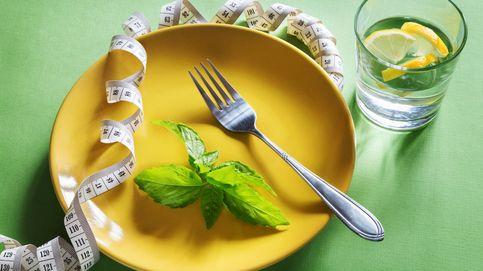 Las razones por las que no eres capaz de seguir una dieta sin saltártela