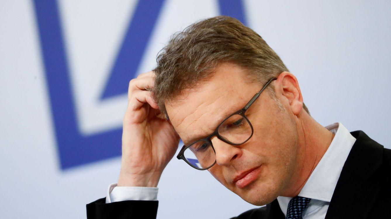 Deutsche Bank se ve salpicado por otro escándalo y esta vez con foco en España