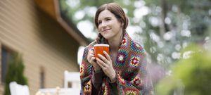 Foto: 'Mindfulness', una herramienta para volver a vivir la vida