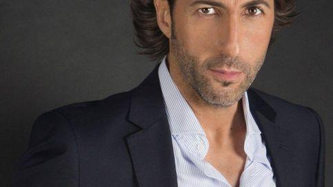Fernando Ramos: deportista, comediante y apasionado de los animales