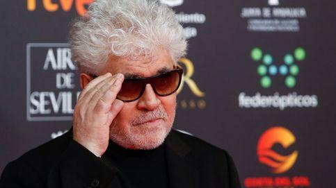 Premios Goya 2020, en directo | Arranca la gala de los premios del cine español