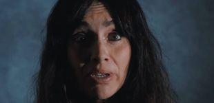 Post de 'No es ciencia ficción': la nueva campaña para luchar contra la ELA en España