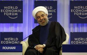 ¿Es Irán una tierra prometida para el emprendedor español?
