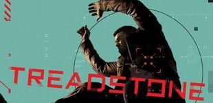 Post de 'Treadstone', precuela de la saga Bourne, garantiza una descarga de adrenalina