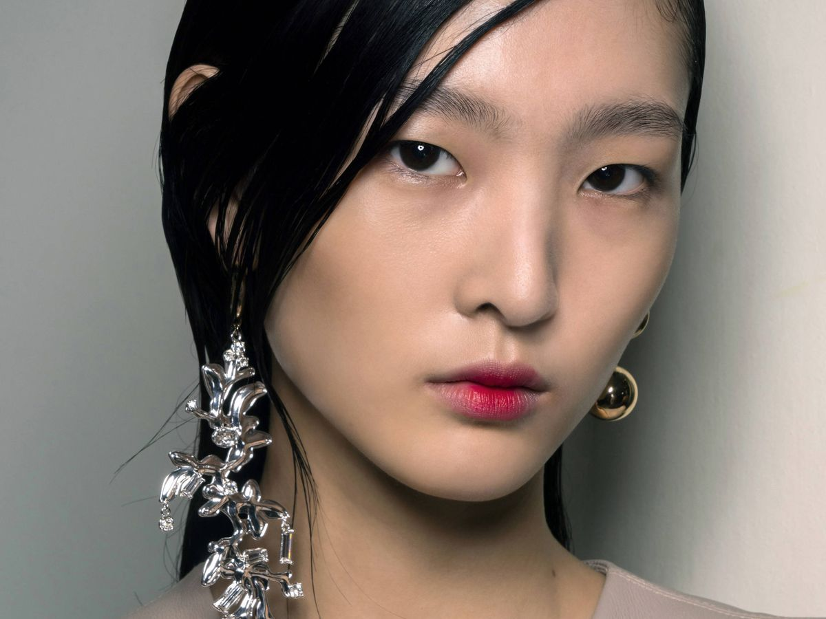 Foto: El yuzu contribuye a mejorar la luminosidad de la piel. (Imaxtree)