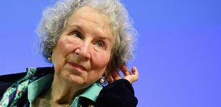 Post de Doble o nada: la Academia sueca busca su redención con dos Nobel de Literatura
