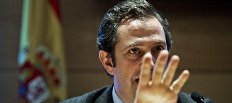 Foto: El Tesoro quiere seguir aprovechando el momento para captar hasta 4.000 millones